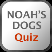 Noah`s Dogs Trivia Quiz
