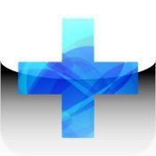 Seamless Mobile Health