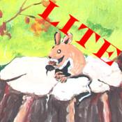 Tiere in Dorf & Wald Lite