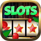 ``````` 777 ``````` A Advanced Fortune Real Casino Experience - Deal or No Deal FREE Slots Game appoday free app deal day