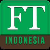 Indonesia Finance Today