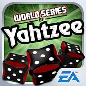 World Series of YAHTZEE yahtzee game download