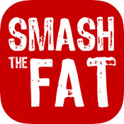 Best Fat Smash Diet Guide: Easy Fabulous Way To Lose Weight, Be Healthier, And Smash Your Addiction & Cravings!