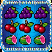 Fruit Crush Slot Machine virtual fruit machine