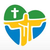 Rio2013 - Official App