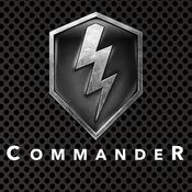 Blitz Commander for World of Tanks Blitz blitz