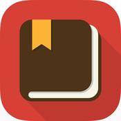 Desbravadores: Ano Bíblico diccionario biblico online