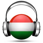 Hungary Radio Live Player (Hungarian, Magyar, Magyarország rádió)