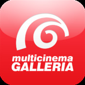 Multicinema Galleria Bari