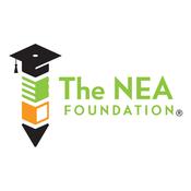 NEA Foundation Cross-Site Convening cross platform