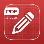 PDF Studio - Edit documents, convert PDFs, add images, annotate PDFs, sign documents documents
