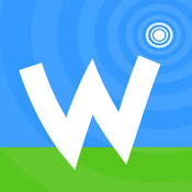 Wotja: Text to Tunes & Music - Easily Make, Share & Play a Fun Music Greeting! play music box