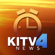 Alarm Clock KITV 4 Honolulu