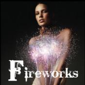Amazing Fireworks Masks HD