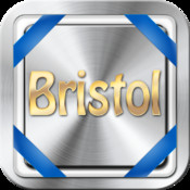 Bristol Offline Map Travel Guide