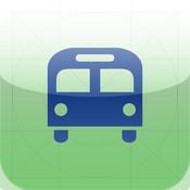 Lextran - Lexington Transit Bus Schedules