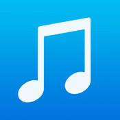 Music Player - MP3 Tag Editor & Ringtone Maker