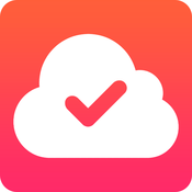 Share@List is a minimalistic application for joint work on lists (tasks, shopping lists, check lists) create email lists
