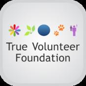 True Volunteer Foundation