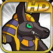 Ancient Surf Adventure - Free HD Racing