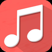 Background Music For Videos- Add background music to your vine and instagram videos music videos