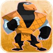 Clone Attack Smash - Scorpion Version pic clone yourself