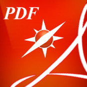 HTML to PDF for iPad - Convert Website, HTML, XML and Text to PDF Document html counter code