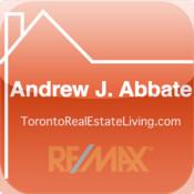 Andrew Abbate - RE/MAX Hallmark Realty Ltd., Brokerage