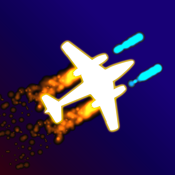 Astro Defender - Space Shooter
