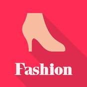 Fashion Shopper - Mode & Fashion Chick