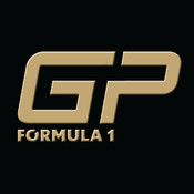 GP Formula 1 Yearbook / Anuário 2012