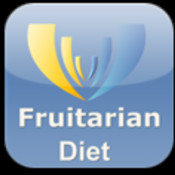 GreatApp - for Fruitarian Diet Edition:A diet that includes fruits, vegetables, nuts and seeds, without animal products or grains+ longevity diet