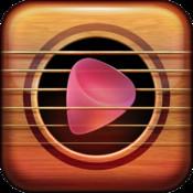 Guitar Guide - Learning Guitar Daily / Guitar 365 guitar amplifier schematics