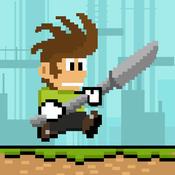 Indie Gamer Amino - Indie Video Game Player's Social Network