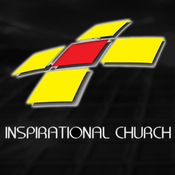 Inspirational Church of God, San Antonio