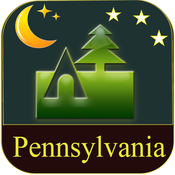 Pennsylvania Campgrounds & RV Parks Guide