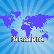 Philadelphia City Tour Guide Downloadable free downloadable mp3 songs