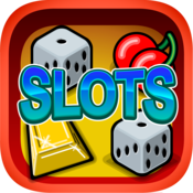 Slot Amok - Doubledown on Your Fun with Slots Machines