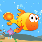 Smashy Fishy - The Clappy Comeback of The Flappy Tiny Bullet FREE Game smashy wanted