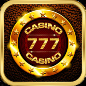 Virtual 777 Slot Machine Mania-Vegas Gambling Game virtual machine tool
