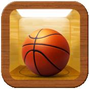 AAA Basketball Hoops Showdown - Real Basketball Games for Kids Free free basketball screensaver