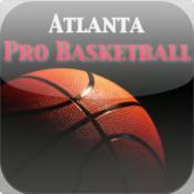 Atlanta Pro Basketball Trivia