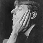 Aubrey Vincent Beardsley: The Life and Art of Aubrey Beardsley
