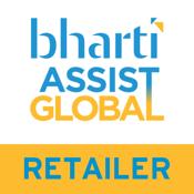 Bharti Assist Global -Retailer