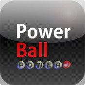 Create Numbers of PowerBall FREE