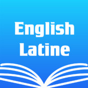 English Latin Dictionary Free / Anglicus Latin Dictionary