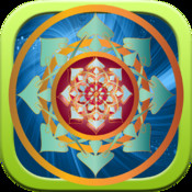 The Hippie Yippy Spin Artist FREE – Twist and Shout to Craft your Eccentric Masterpiece