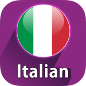 Italian Courses: Learn Italian by Videos italian