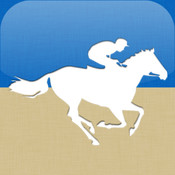 Lakeview Horse Racing - Betting race game unlimited psp games
