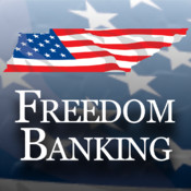 American Trust Freedom Banking App
